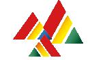 InterraLog Logo
